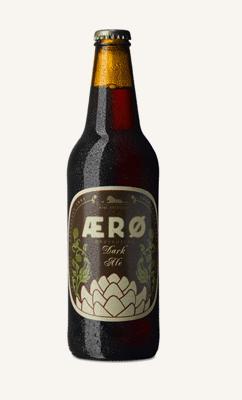 Dark Ale