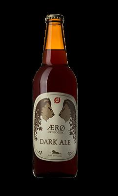 Dark Ale Øko